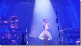 Princess Princess Tour 2012 (79)