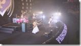 Princess Princess Tour 2012 (7)