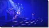 Princess Princess Tour 2012 (81)
