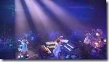 Princess Princess Tour 2012 (83)