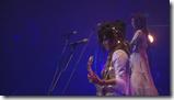 Princess Princess Tour 2012 (84)