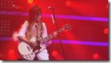 Princess Princess Tour 2012 (85)