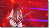 Princess Princess Tour 2012 (86)