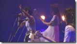Princess Princess Tour 2012 (87)