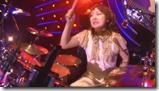 Princess Princess Tour 2012 (88)