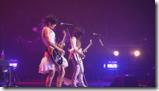 Princess Princess Tour 2012 (89)