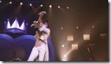 Princess Princess Tour 2012 (90)