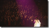 Princess Princess Tour 2012 (92)