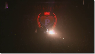 Princess Princess Tour 2012 (93)