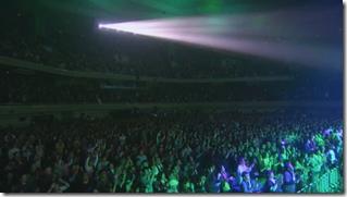 Princess Princess Tour 2012 (95)