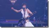 Princess Princess Tour 2012 (97)