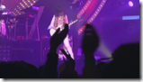 Princess Princess Tour 2012 (99)