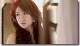Takahashi Minami in Jane Doe.. (11)