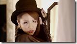Takahashi Minami in Jane Doe.. (12)