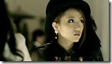 Takahashi Minami in Jane Doe.. (13)
