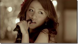 Takahashi Minami in Jane Doe.. (19)