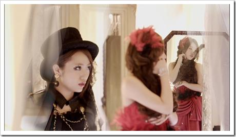 Takahashi Minami in Jane Doe.. (26)