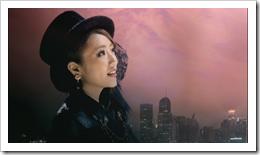 Takahashi Minami in Jane Doe.. (28)