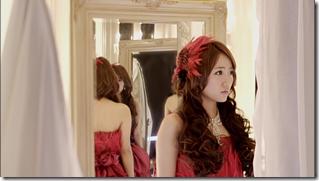 Takahashi Minami in Jane Doe.. (2)