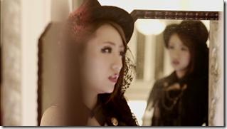 Takahashi Minami in Jane Doe.. (3)