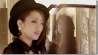 Takahashi Minami in Jane Doe.. (5)