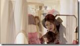 Takahashi Minami in Jane Doe.. (7)