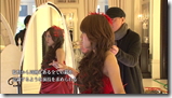 Takahashi Minami in Jane Doe making of (10)