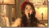 Takahashi Minami in Jane Doe making of (13)