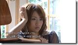 Takahashi Minami in Jane Doe making of (3)