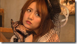 Takahashi Minami in Jane Doe making of (4)