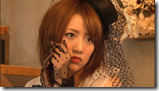 Takahashi Minami in Jane Doe making of (5)