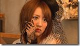 Takahashi Minami in Jane Doe making of (5)