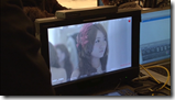Takahashi Minami in Jane Doe making of (9)