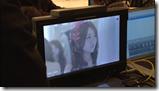 Takahashi Minami in Jane Doe making of (9)