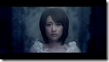 Takahashi Minami in Yabureta hane (22)