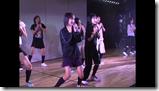 TAKAHASHI MINAMI NO KISEKI ZENPEN -KYODAINA GROUP WO MATOMERU CHIISANA SOUKANTOKU- (14)