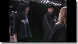 TAKAHASHI MINAMI NO KISEKI ZENPEN -KYODAINA GROUP WO MATOMERU CHIISANA SOUKANTOKU- (15)