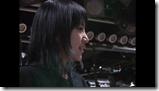 TAKAHASHI MINAMI NO KISEKI ZENPEN -KYODAINA GROUP WO MATOMERU CHIISANA SOUKANTOKU- (16)