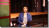 TAKAHASHI MINAMI NO KISEKI ZENPEN -KYODAINA GROUP WO MATOMERU CHIISANA SOUKANTOKU- (17)