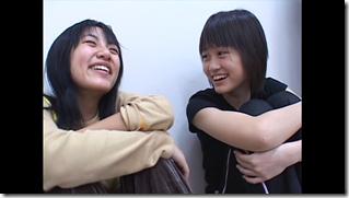 TAKAHASHI MINAMI NO KISEKI ZENPEN -KYODAINA GROUP WO MATOMERU CHIISANA SOUKANTOKU- (19)