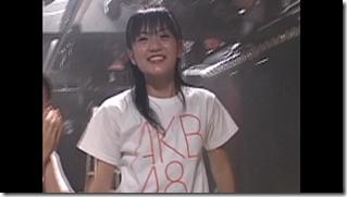 TAKAHASHI MINAMI NO KISEKI ZENPEN -KYODAINA GROUP WO MATOMERU CHIISANA SOUKANTOKU- (21)