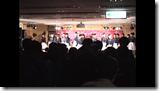 TAKAHASHI MINAMI NO KISEKI ZENPEN -KYODAINA GROUP WO MATOMERU CHIISANA SOUKANTOKU- (22)