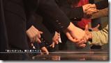 TAKAHASHI MINAMI NO KISEKI ZENPEN -KYODAINA GROUP WO MATOMERU CHIISANA SOUKANTOKU- (25)