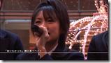 TAKAHASHI MINAMI NO KISEKI ZENPEN -KYODAINA GROUP WO MATOMERU CHIISANA SOUKANTOKU- (26)