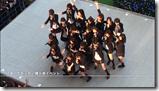 TAKAHASHI MINAMI NO KISEKI ZENPEN -KYODAINA GROUP WO MATOMERU CHIISANA SOUKANTOKU- (27)
