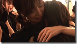 TAKAHASHI MINAMI NO KISEKI ZENPEN -KYODAINA GROUP WO MATOMERU CHIISANA SOUKANTOKU- (29)