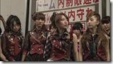 TAKAHASHI MINAMI NO KISEKI ZENPEN -KYODAINA GROUP WO MATOMERU CHIISANA SOUKANTOKU- (2)