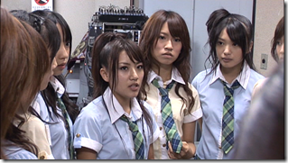 TAKAHASHI MINAMI NO KISEKI ZENPEN -KYODAINA GROUP WO MATOMERU CHIISANA SOUKANTOKU- (30)