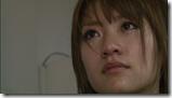 TAKAHASHI MINAMI NO KISEKI ZENPEN -KYODAINA GROUP WO MATOMERU CHIISANA SOUKANTOKU- (43)
