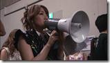 TAKAHASHI MINAMI NO KISEKI ZENPEN -KYODAINA GROUP WO MATOMERU CHIISANA SOUKANTOKU- (5)